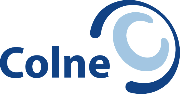 Cleaning Contract Available For Colne Housing