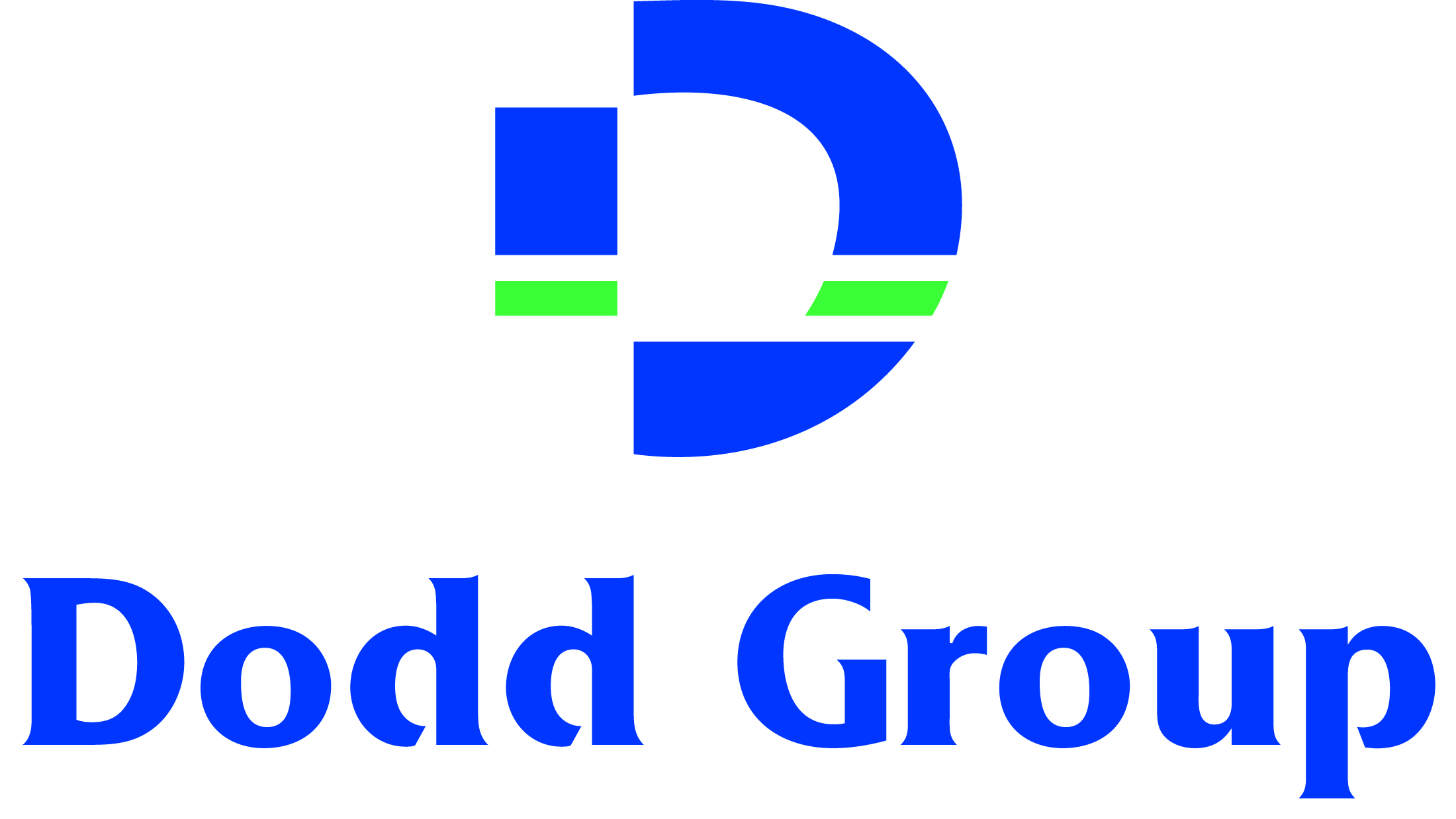 Dodd Group Cmyk Logo Eastern Procurement