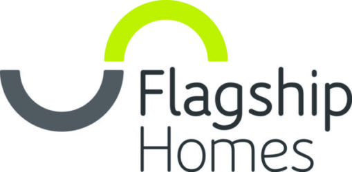 Flagship Housing Group join EP